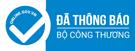 bo-cong-thuong-da-dang-ky